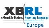 XBRL Europe